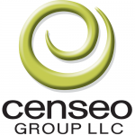 Censeo Group
